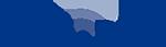 Wifi.Pro Logo