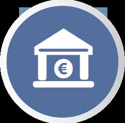 Sector Empresarial - Banca - Seguros - Energia
