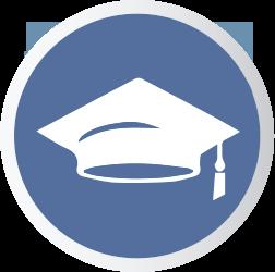 Universidades - Colegios - Centros de Enseñanza