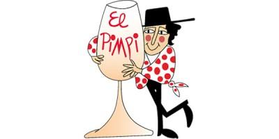 logo-ElPimpi