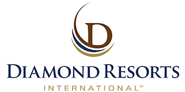 logo-diamond-resorts