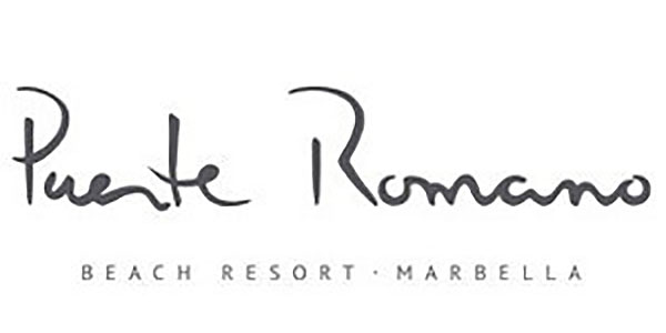logo-hotel-puente-romano