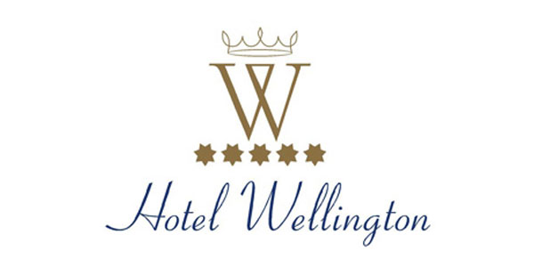 logo-hotel-wellington