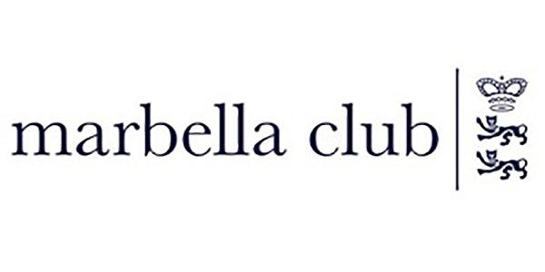 logo-marbella-club