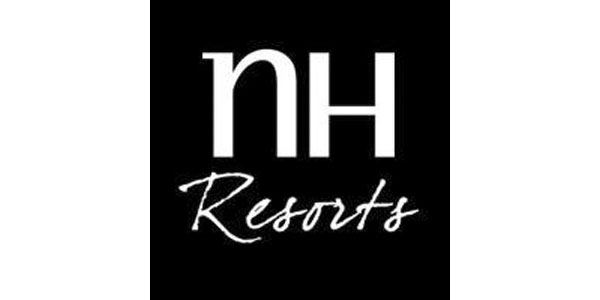 logo-nh-resorts