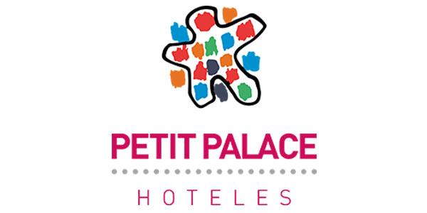 logo-petit-palace-ht-hoteles