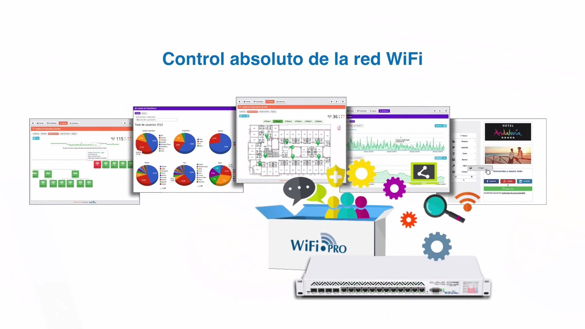 wifipro