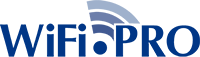 Wifi.Pro Logotipo