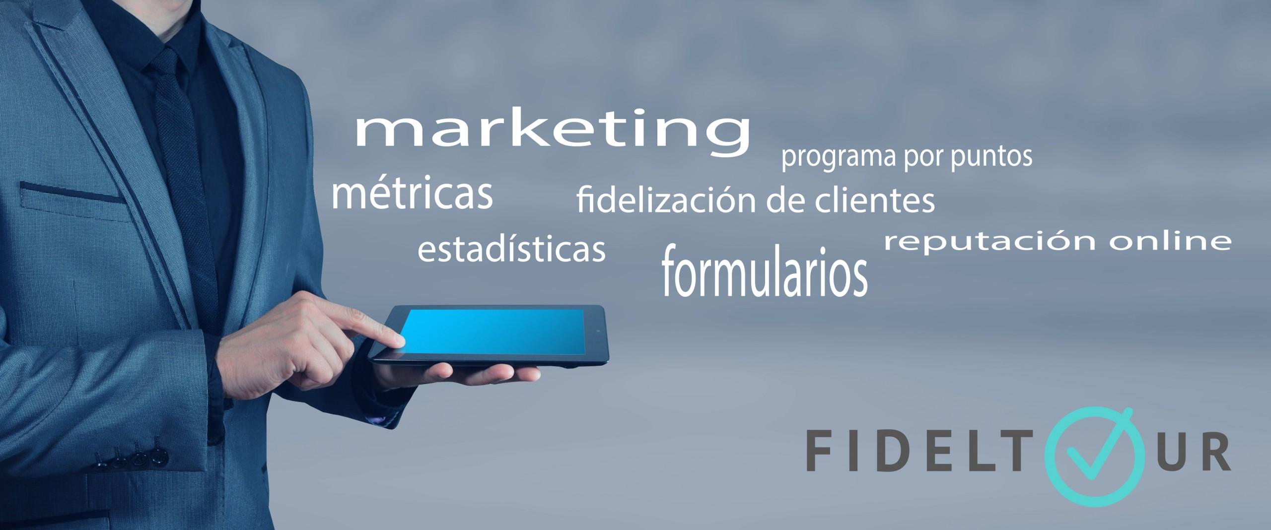 Fideltour